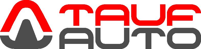 TaufAuto_tehtud tööd_logo