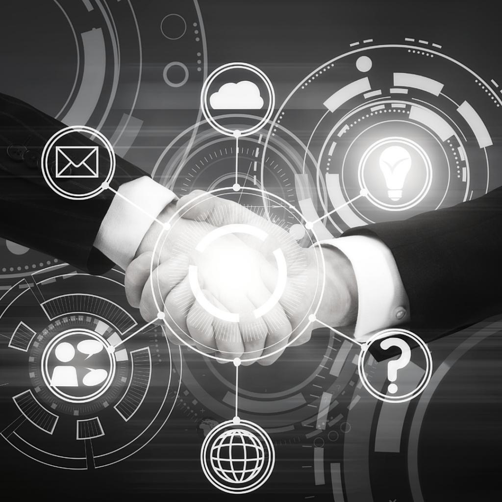 Blogi - ettevõtte digitaliseerimine_äriabiagentuur Missioon
